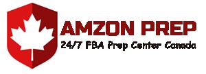Amzon Prep